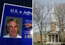 Jeffrey Epstein Donated Millions To These Scientists And Institutes