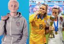 More People Saw The Women's Team Win The World Cup Than The Men's Final In 2018