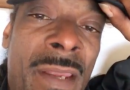 """You Have To See Snoop Dogg Calling Out The """"Sorry-Ass, F*cking Men's [Soccer] Team"""" In Instagram Rant About Equal Pay"""