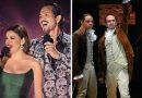"""18 Best Musicals On Disney+ Not Called """"Hamilton"""""""