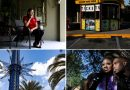 Coronavirus in Florida: What Pandemic Is Like for Theme Park Workers