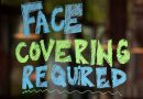 Coronavirus updates: Cases surpass 10 million worldwide; viral video shows confrontation over maskless shopper