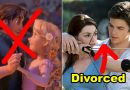 Do You Think These 17 Disney Movie Couples Are Still Together?