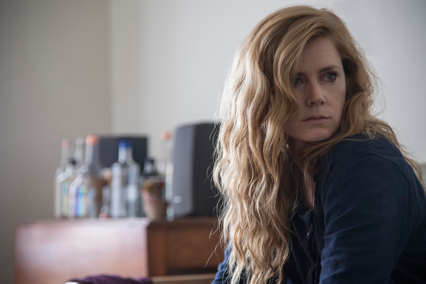 Golden Globes 2019: From Amy Adams to surprises and snubs, here are the 7 biggest takeaways from the nominations