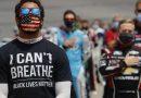 NASCAR Bans Confederate Flags After Bubba Wallace Call For Ban