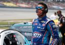 Talladega Noose Incident Puts Spotlight on NASCAR's Troubles With Racism