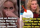 16 Wild Secrets Famous Women Confessed On Talk Shows