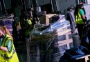 Americans Hunker Down, Threatening the Self-Storage Industry