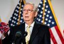 Coronavirus Relief Bill: Republicans Eye Stimulus Checks and Billions for Schools