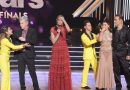 'Dancing With the Stars' hosts Tom Bergeron, Erin Andrews won't return