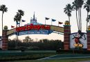 Disney World Draws Excitement and Incredulity as Reopening Nears