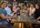 Food Tourists Trickle In to New York's Pandemic Dining Scene