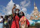 Hong Kong Disneyland to Close Again, Days After Disney World Reopens