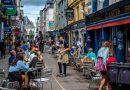 Ireland Has a New Coronavirus Fear: Americans Who Flout Quarantine