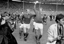 Jack Charlton, Soccer Hero in England and Ireland, Dies at 85