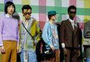 Milan Digital Fashion Week: Streaming Live Video