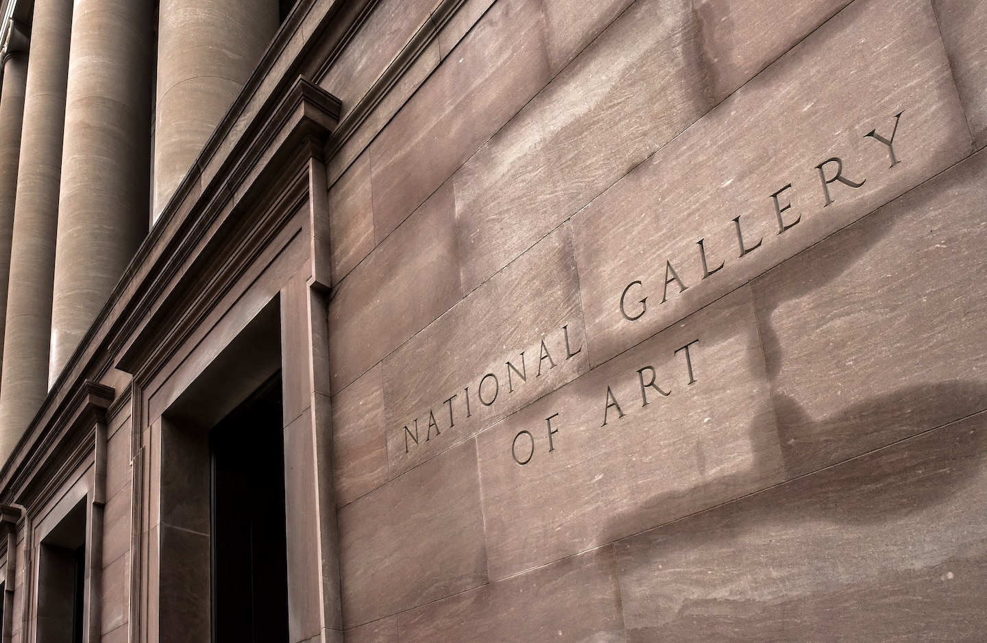 National Gallery of Art will reopen some galleries on July 20