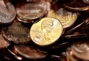New Push to Get Rid of Pennies in Pandemic Coin Shortage
