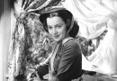 Olivia de Havilland, a Star of 'Gone With the Wind,' Dies at 104
