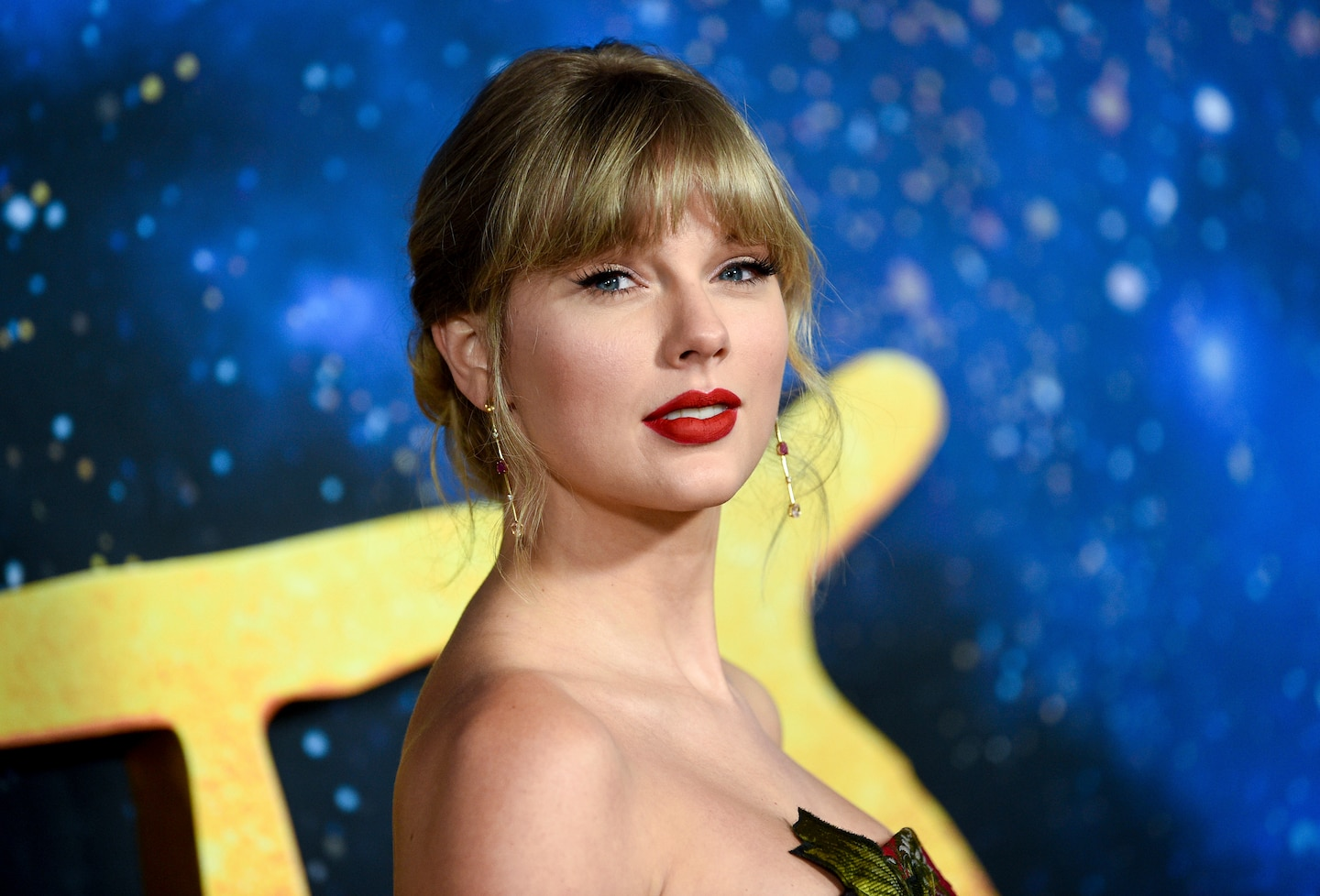 Taylor Swift's 'Folklore': Who is 'Rebekah' on 'The Last Great American Dynasty'?
