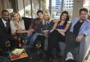 The Happy Endings Cast Wants To Bring Back The Show