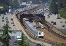 'Time Is Always Money': Pandemic Lockdowns Hasten Infrastructure Work
