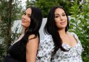 'Total Bellas' Refuse to Be Knocked Out by Quarantine