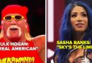 16 WWE Entrance Songs That'll Pump You The Hell Up