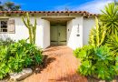 $3 Million Homes for Sale in California