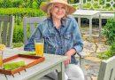 Antoni Porowski of 'Queer Eye' calls Martha Stewart on her new TV show 'Martha Knows Best'
