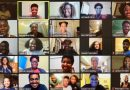 Black physicians, scientists are using hashtags to amplify excellence