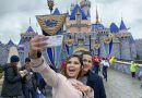 Disneyland Plans To Reopen On July 17, But You're Going To Need A Reservation