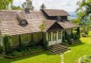 House Hunting in Poland: A 19th-Century Cottage for $523,000