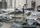 Immigrant Kids Are Being Expelled From The US Without The Chance To Seek Asylum