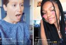 Instagram Reels Review: It's Like TikTok