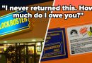 Internet Responds To Blockbuster's First Tweet In Six Years