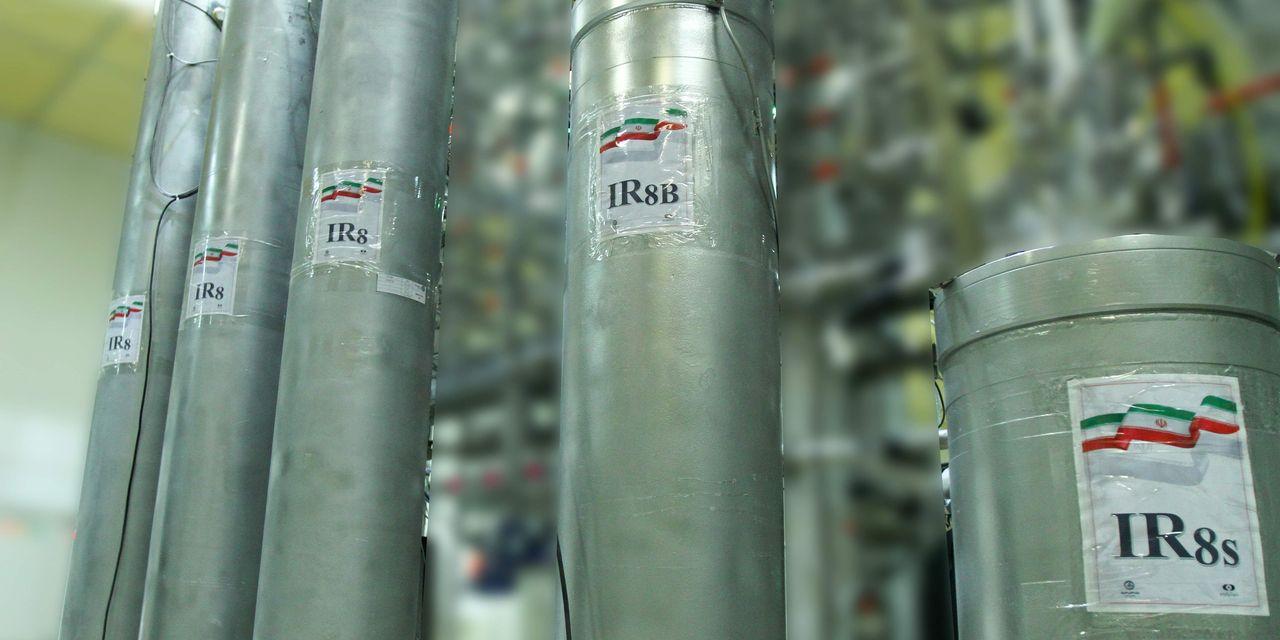 Iran 'Snapback' Isn't Worth the Risk