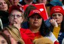 Kamala Harris Crystallizes Trump's View of Women