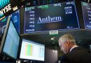 Major U.S. Health Insurers Report Big Profits, Benefiting From the Pandemic