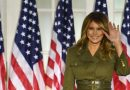 Melania Trump offers what her husband simply can't (Opinion)