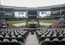 More Games Postponed With 4 More Coronavirus Cases for Cardinals