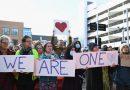 New Zealand Gives Christchurch Gunman a Life Sentence
