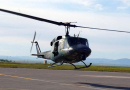 One injured after bullet rips into US Air Force helicopter over Virginia; FBI, military investigating