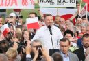 Poland's Supreme Court Declares Presidential Election Valid