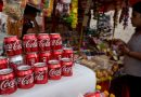 Soft drink or 'bottled poison'? Mexico finds COVID-19 villain in soda