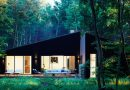 Sustainable Home Design in the Hudson Valley