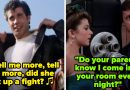 "The Men From ""Grease"" Were Honestly The Absolute Worst, And Here Are 17 Moments To Prove It"