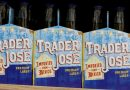 Trader Joe's Defends Product Labels Criticized as Racist