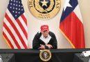 Trump to travel to Kenosha, Wisconsin, on Tuesday