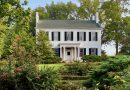 $725,000 Homes in Kentucky, Missouri and Minnesota